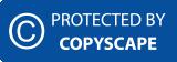 Bảo vệ nội dung bởi Copyscape