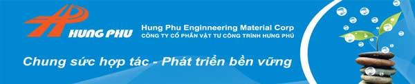 Hưng Phú Corp