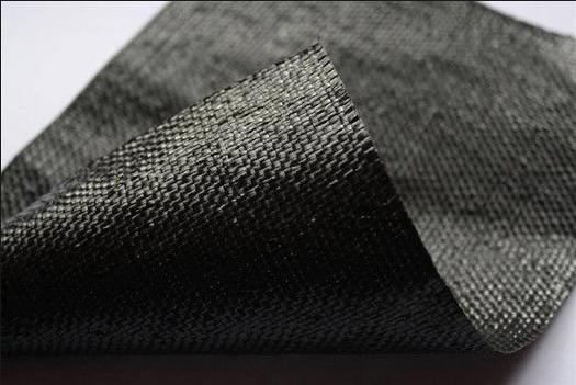 Vải địa kỹ thuật dệt PP25