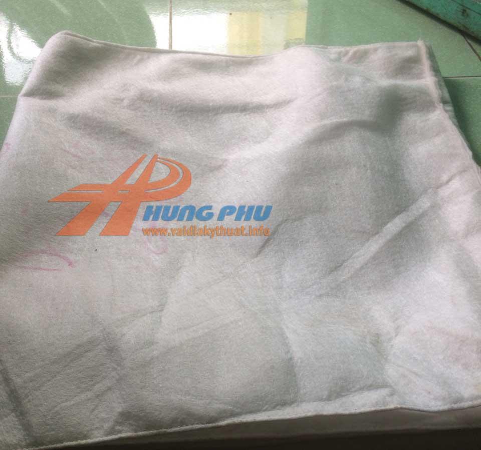 Túi địa kỹ thuật Hưng Phú